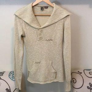 BKE Ladies Sweater